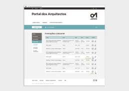 Digital Web Design Website