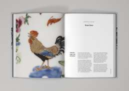 Book Tankards & Mugs. Graphic Print Editorial Design Lisbon